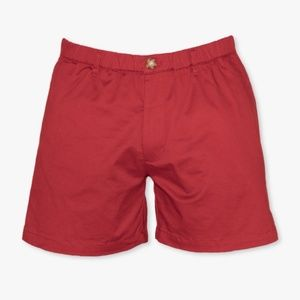 491c94c564 Swim | Mpex Mens Trunks Cheaper Than Chubbies | Poshmark